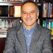 Juan Luis Carter Beltrán