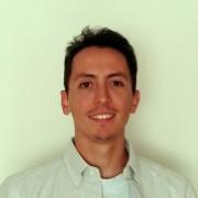 Javier Mariscal Vega