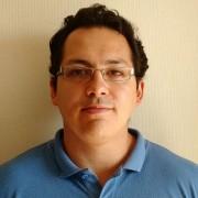 Roberto Sáez Lafourcade