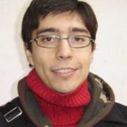 Víctor Cepeda Salas