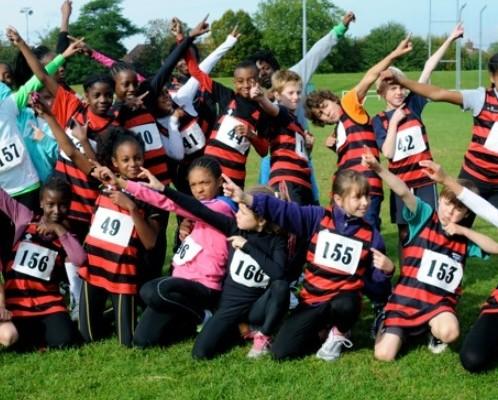 Deporte: Una oportunidad en sociedades con diversidad cultural