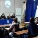 Encuentro de Cronistas Deportivos: Desafíos comunes de la profesión